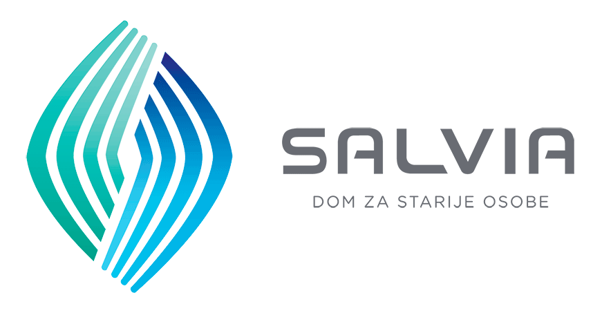 Salvia Residence