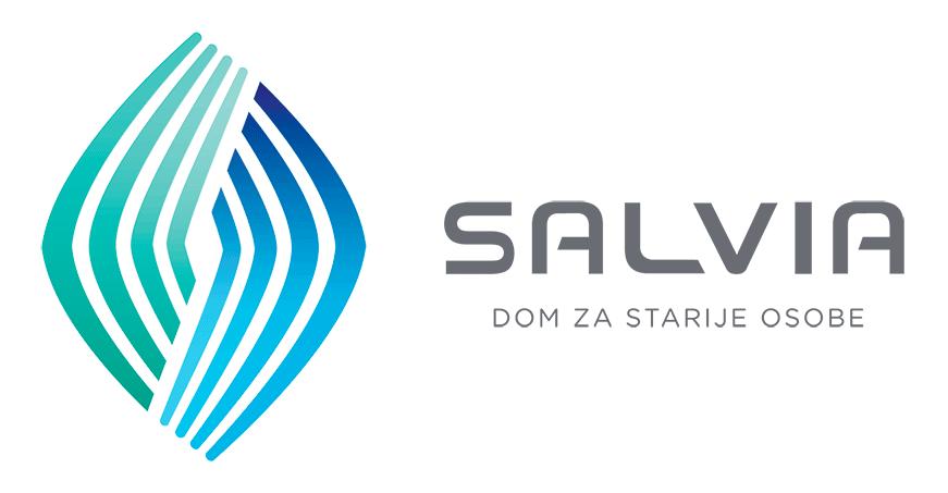 Senioren-Residence Salvia