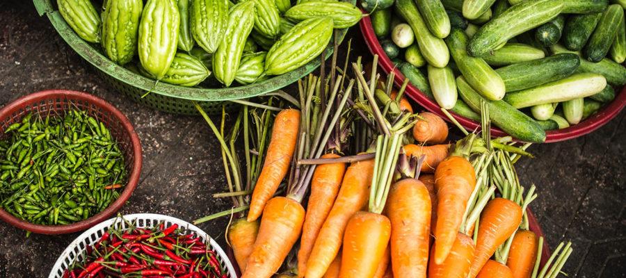 Vaznost-pravilne-prehrane-kod-starijih-ljudi