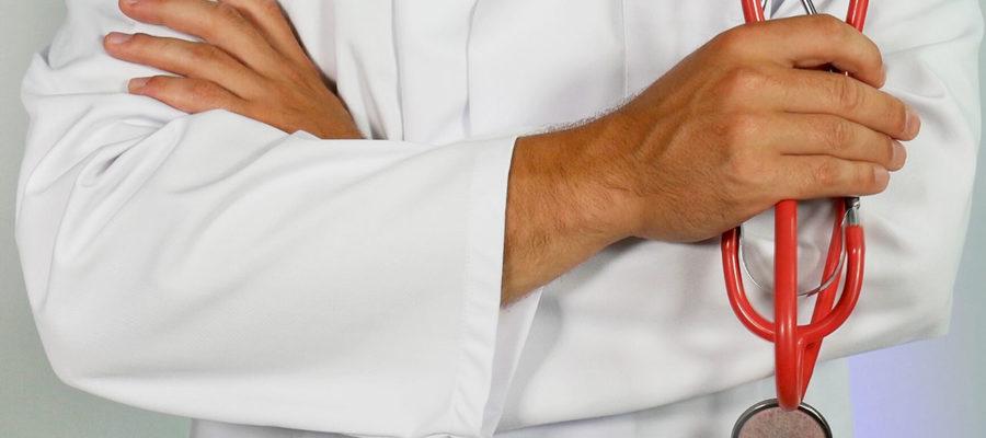 Vaznost-redovnih-pregleda-starijih-osoba