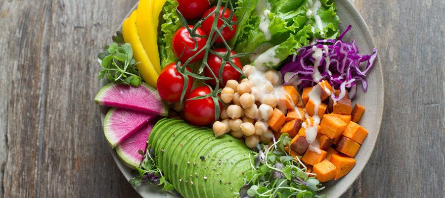 8-najzdravijih-namirnica