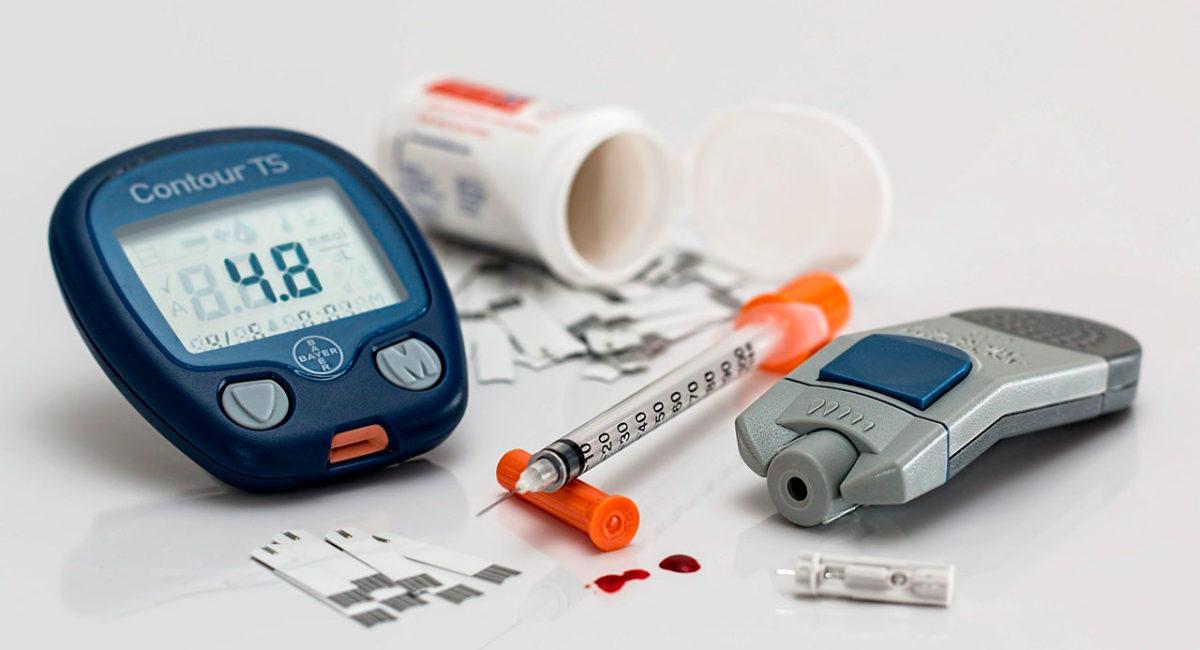 Dijabetes-simptomi-i-prevencija