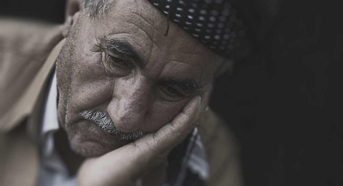 Kako-stres-utjece-na-starije-osobe
