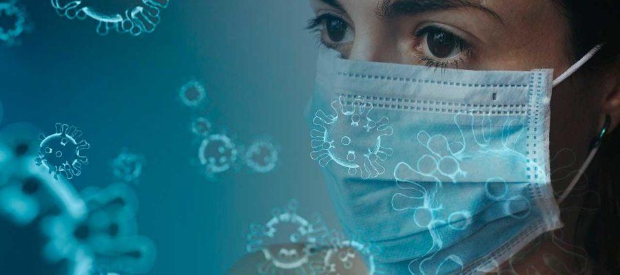 priopcenje-koronavirus