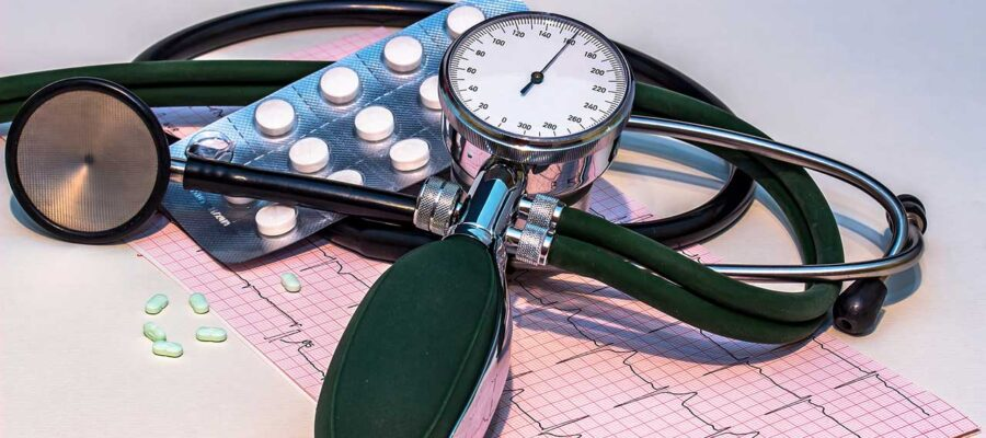Kako-sniziti-visoki-krvni-tlak-bez-tableta