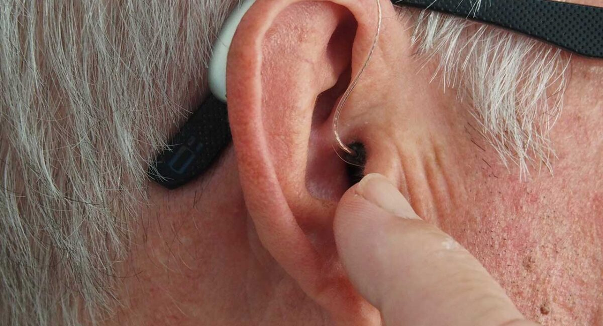 Moze-li-stres-uzrokovati-gubitak-sluha