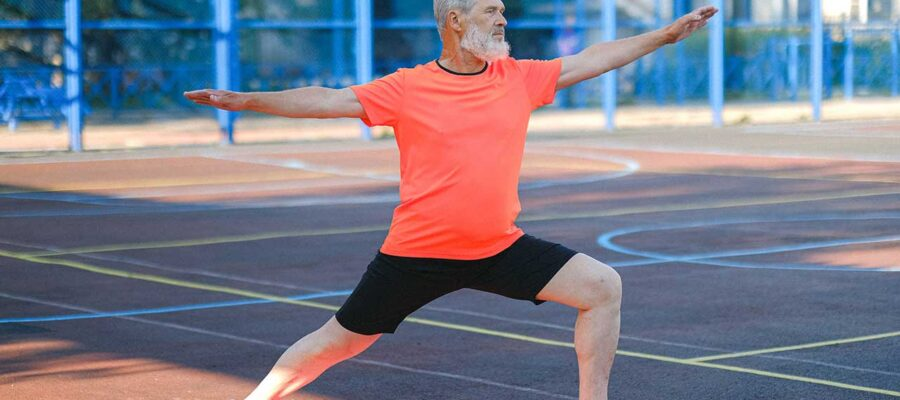 Jednostavne-vjezbe-za-fleksibilnost