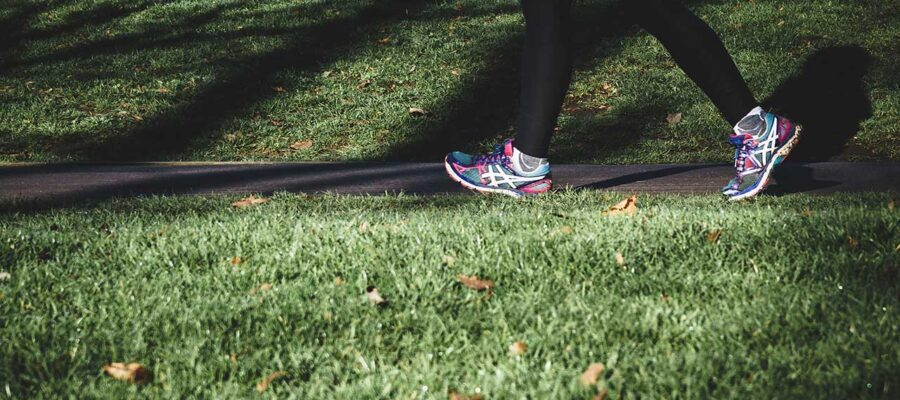 hodanjem-do-zdravlja
