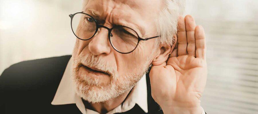 Kako-prepoznati-gubitak-sluha