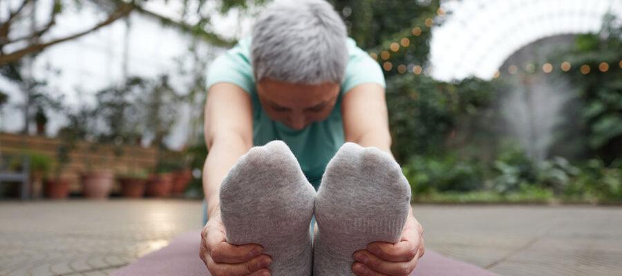 artritis-blog