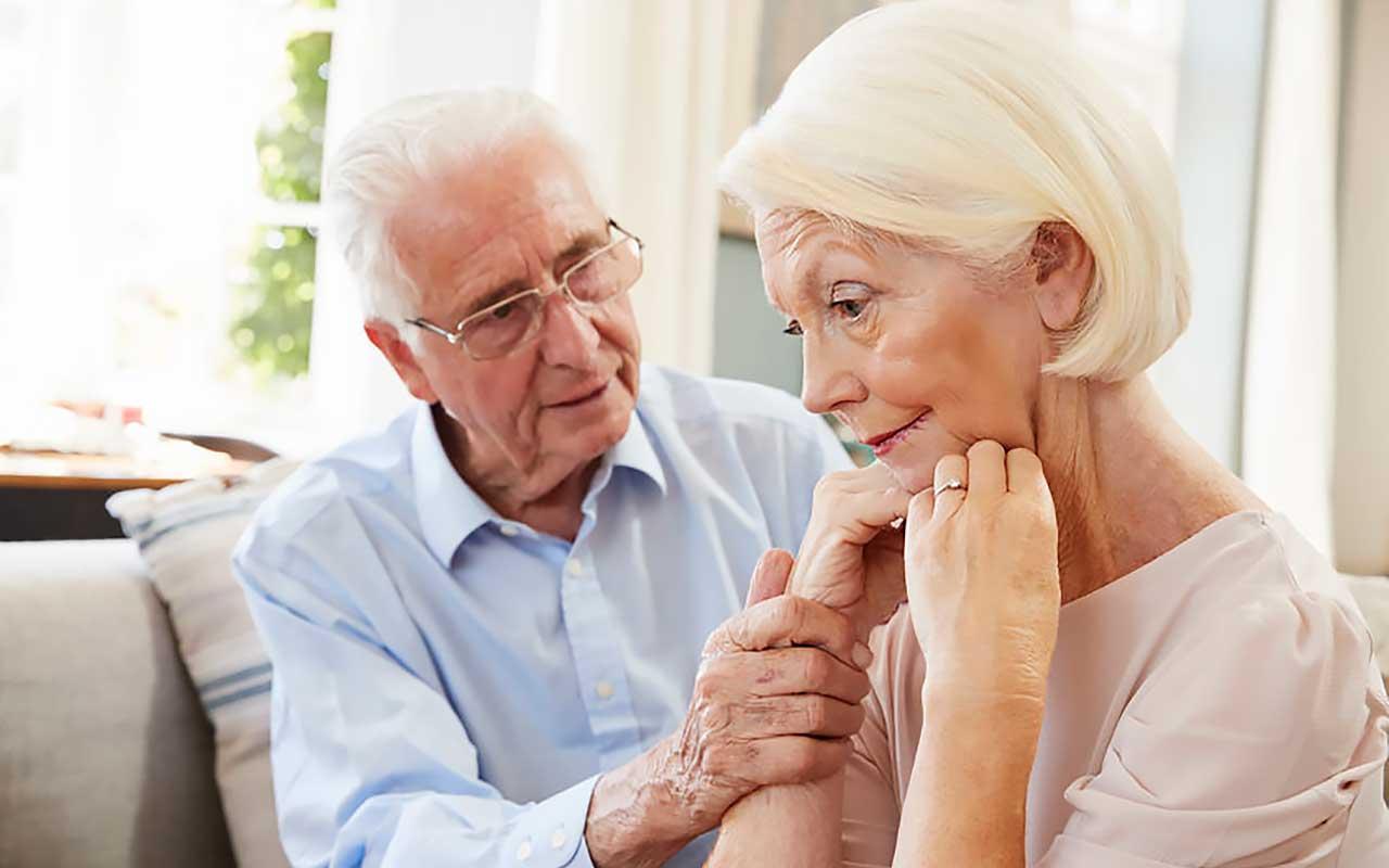 Na vrijeme prepoznajte znakove Alzheimerove bolesti